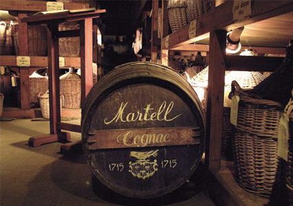 martell_cognac2