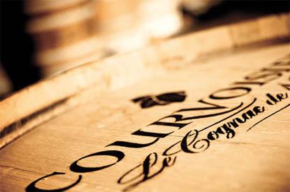 courvoisier_cognac3