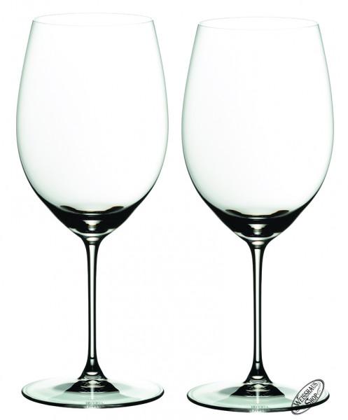 Riedel Spey Whisky/Rum Tumbler Set 2 Gläser