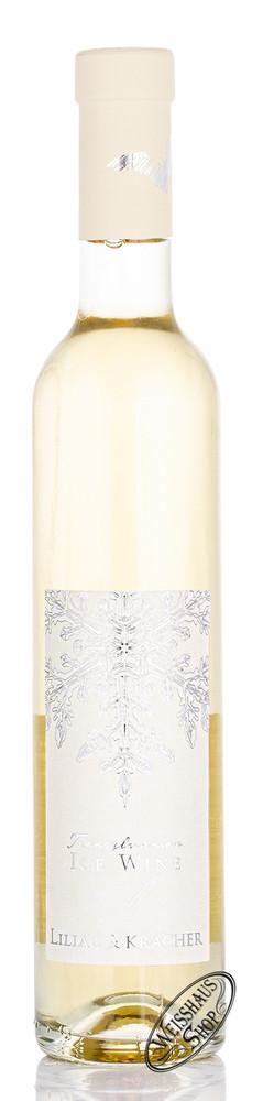 Weingut Kracher Liliac & Kracher Eiswein 2017 11,5% vol. 0,375l