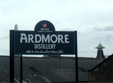ardmore_whisky4