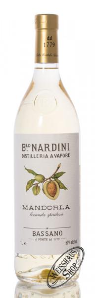 Nardini Mandorla 50% vol. 1,0l