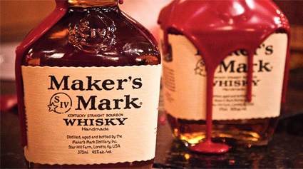 makers_mark_whisky2