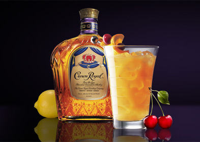 crown_royal1
