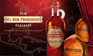 prohibido_rum