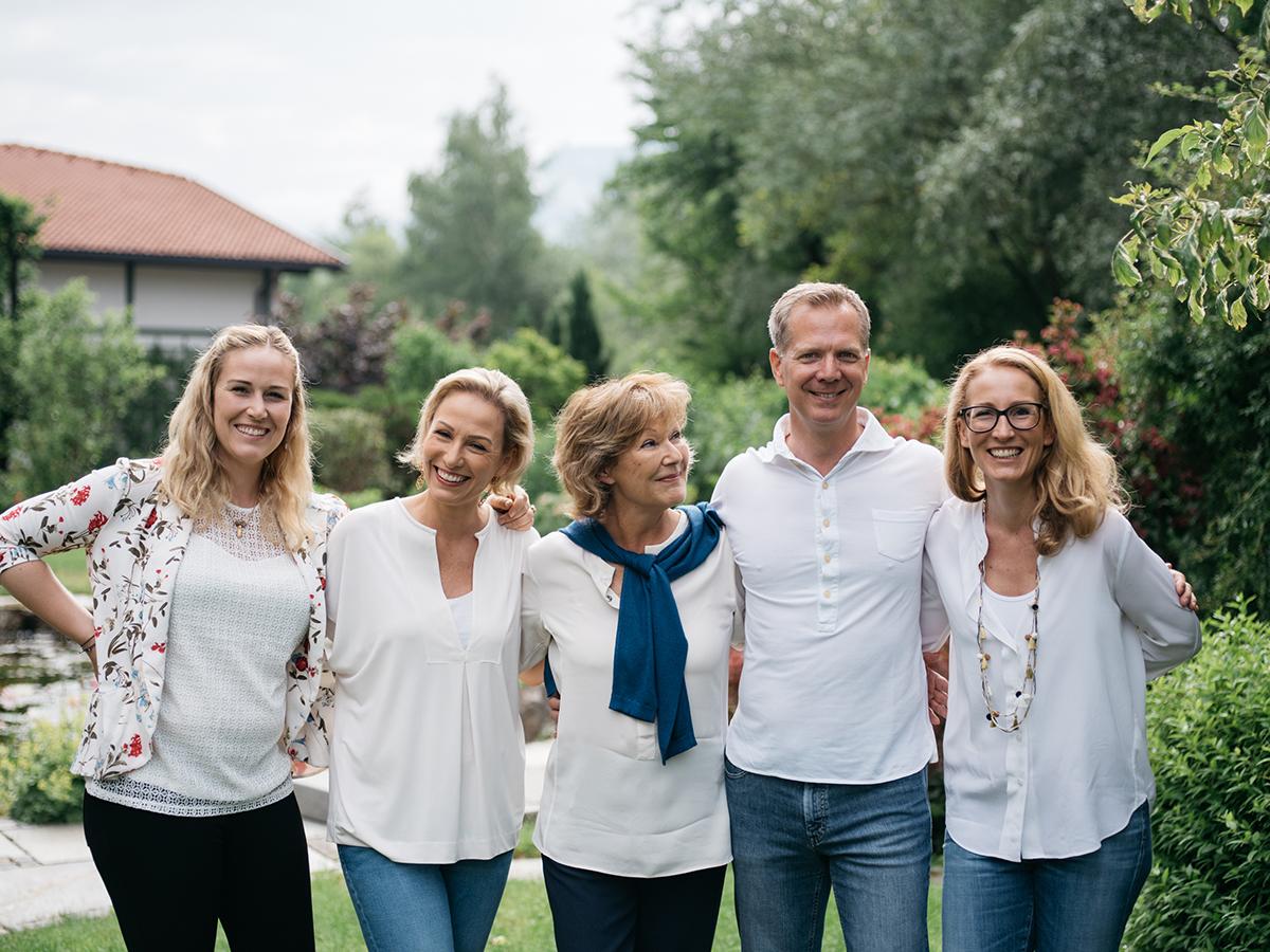 Familie_Rochelt