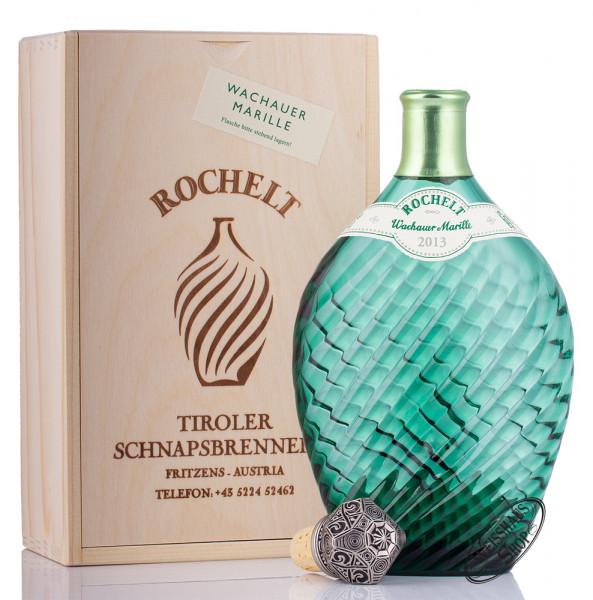 Rochelt Wachauer Marille 50% vol. 0,70l