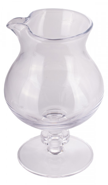 Urban Bar Coley Stemmed Mixing Glass 1,0l