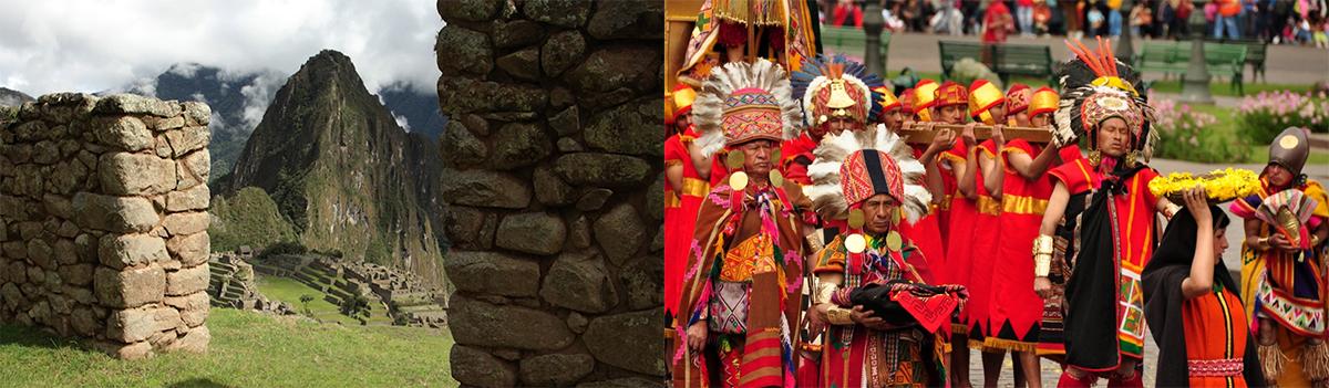 Peru_und_Inka