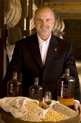 bulleit_whisky4