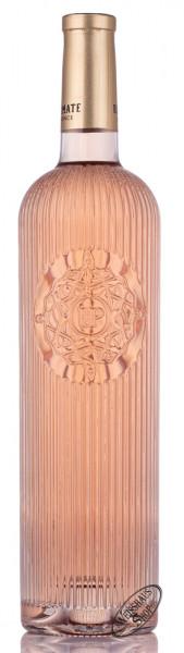 Ultimate Provence Rosé Cotes de Provence 12,5% vol. 0,75l