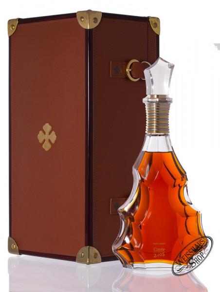 Camus Cuvee 2.105 Cognac 43% vol. 0,70l