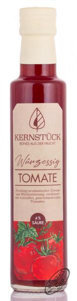 Kernstück Tomate Würzessig 0,25l
