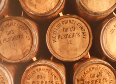 penderyn_whisky_1