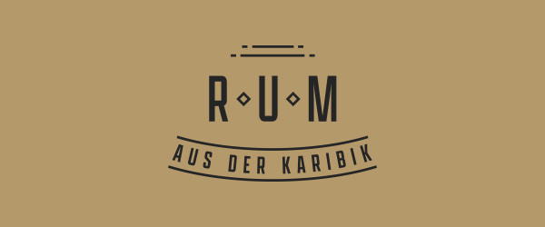 media/image/Rum_Mobile.jpg