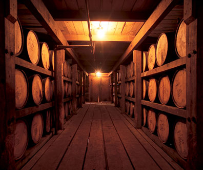 blantons_whisky3