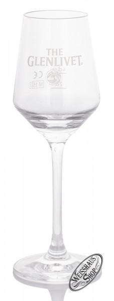 The Glenlivet Nosing Glas