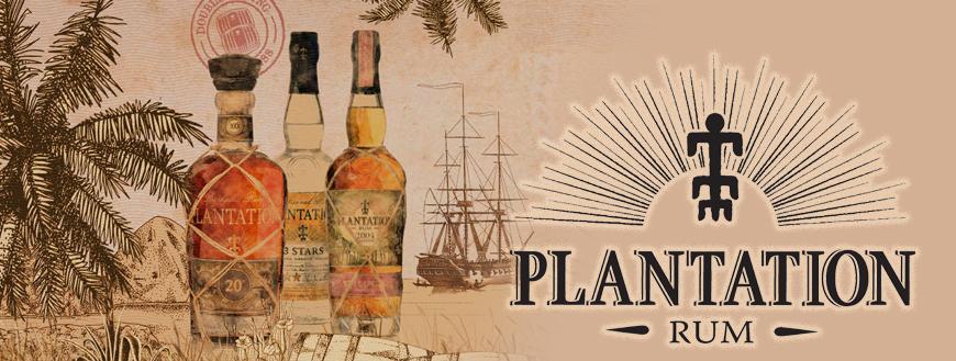PlantationbRpF2MSaLGyiE