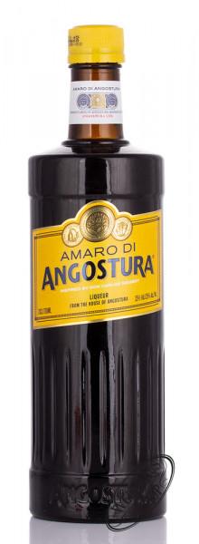 Angostura Amaro di Angostura 35% vol. 0,70l