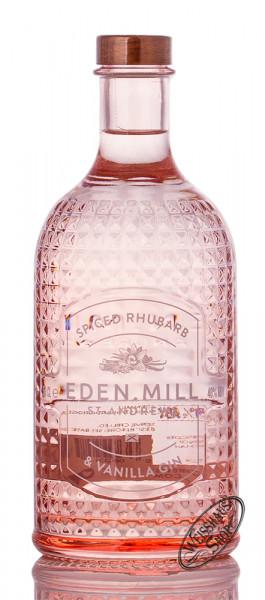 Eden Mill Spiced Rhubarb & Vanilla Gin 40% vol. 0,50l