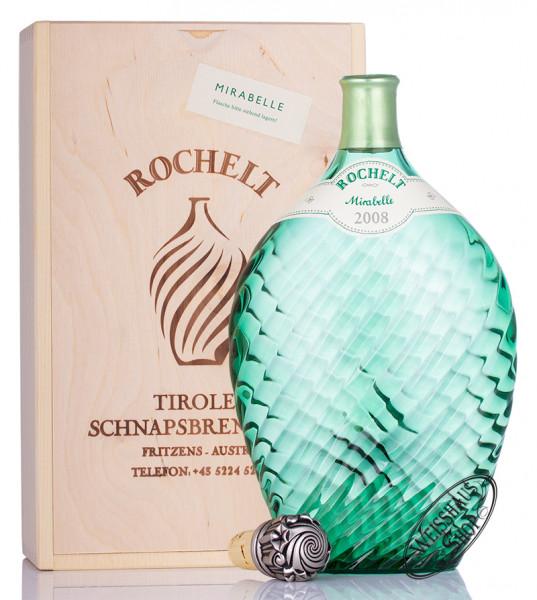 Rochelt Mirabelle 50% vol. 0,70l