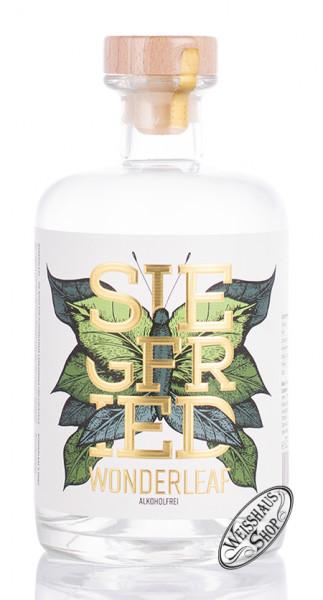 Siegfried Wonderleaf Alkoholfrei 0,50l